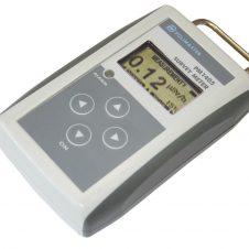 PM1405