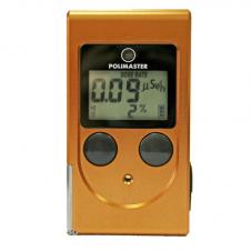 PM1605 sq