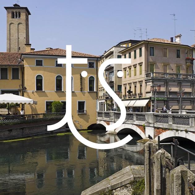 Treviso AIFM