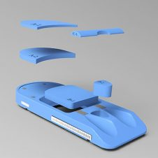cdr-bellyboard-explodeview