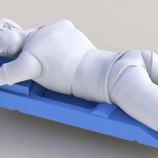 cdr-bellyboard-model-header
