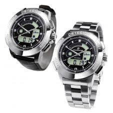 PM1208M wrist